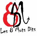 logo-noir-et-rouge-png-avec-bordure-noire.png